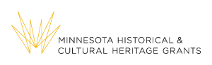 Minnesota Historical & Cultural Heritage Grants