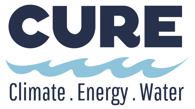 CURE_Climate, Energy, Water_FINAL version