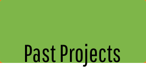 Past Projects Button