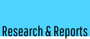 Research&Report button_update