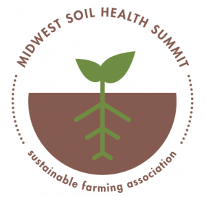 Midwest Soil Health Summit