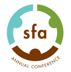 http://www.sfa-mn.org/conference/