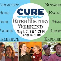 RiverHistory Flyer_WEB