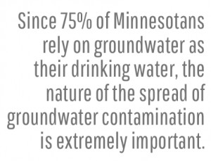 groundwater quote 3
