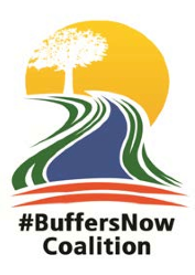 BuffersNow Coalition