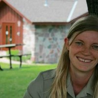 Come and meet Kelsey Olson and learn about Citizen Science
