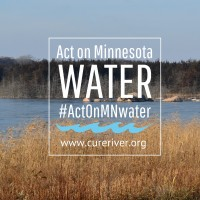 Actonmnwater_graphic 3_Twitter