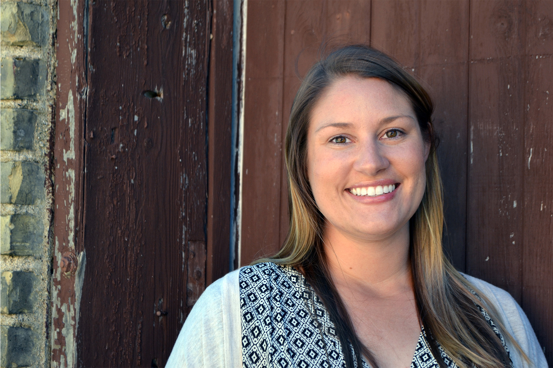 2016_Katie_Use for website etc.