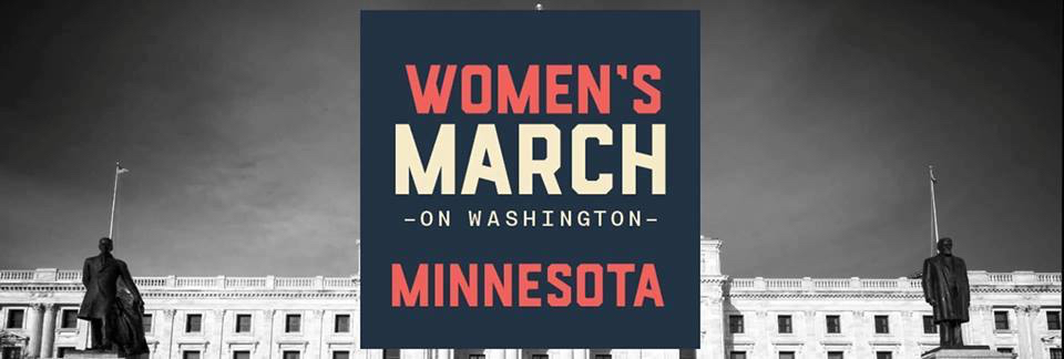 womens-march-banner-photo