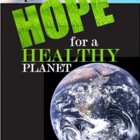 8th annual earth conference