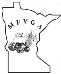 Minnesota Fruit and Vegetable Growers Association