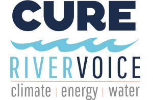 RIVERVOICE Logo_transparent