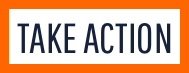 Take Action graphic copy
