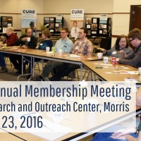 2016 Annual Meeting graphic