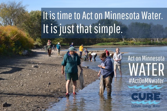 ActOnMNwater_Social Media Graphic