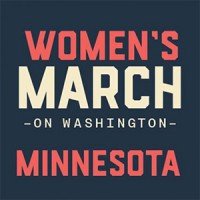 Formstack-graphic-womensmarch
