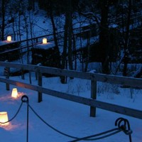 lqp-candlelight-hike-pic