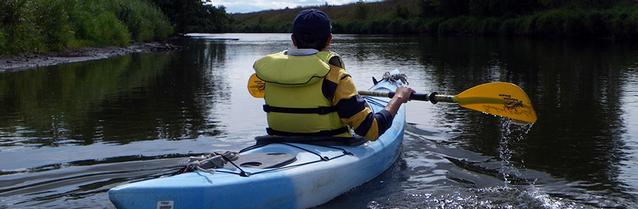 blue_kayak_EOY_giving_blog
